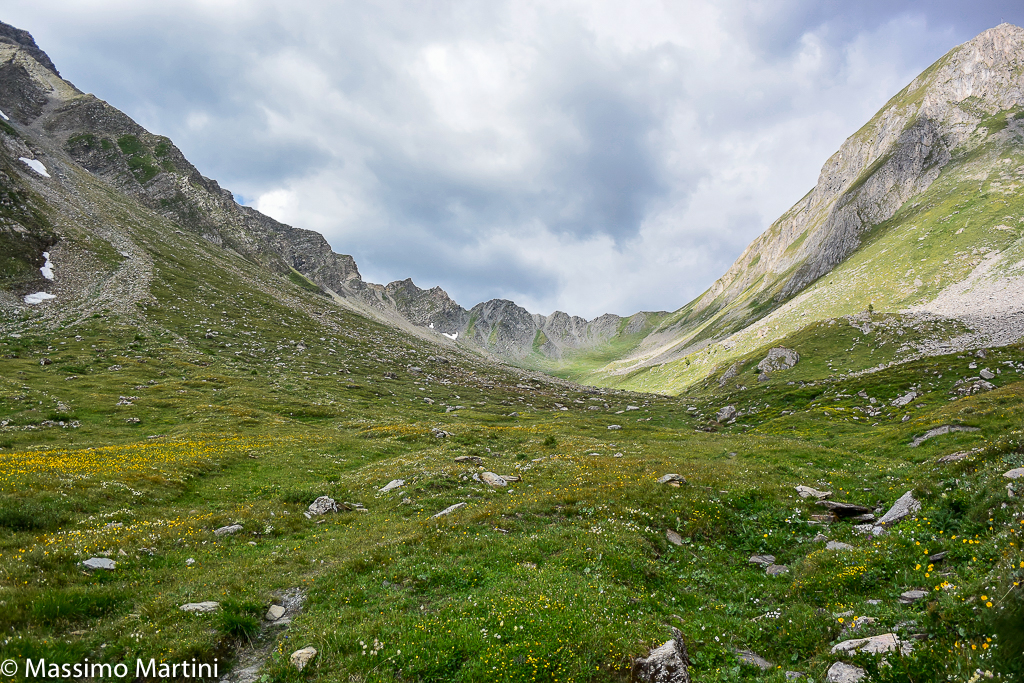 Col d'Arp
