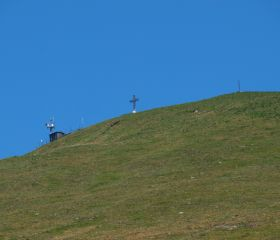 Monte Giumello