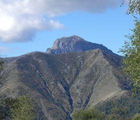 Monte Mucrone