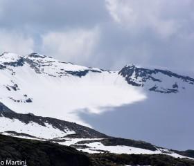 Colle orientale del Grand Etret