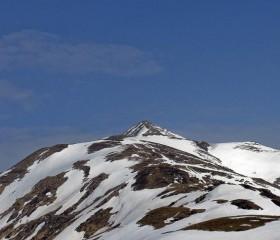 Monte Gazzirola