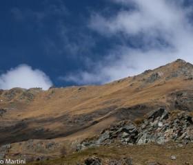 Mont Saleron