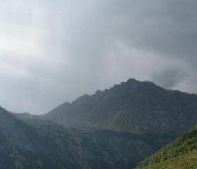 Mont Faroma