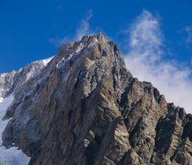 Petit Mont Greuvettaz