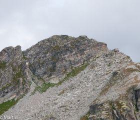 Monte Cossarello