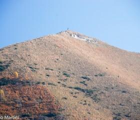 Monte Colmegnone