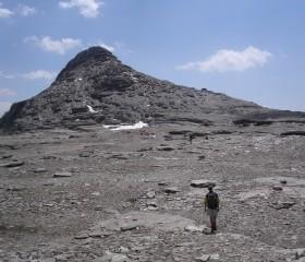 Monte Cistella