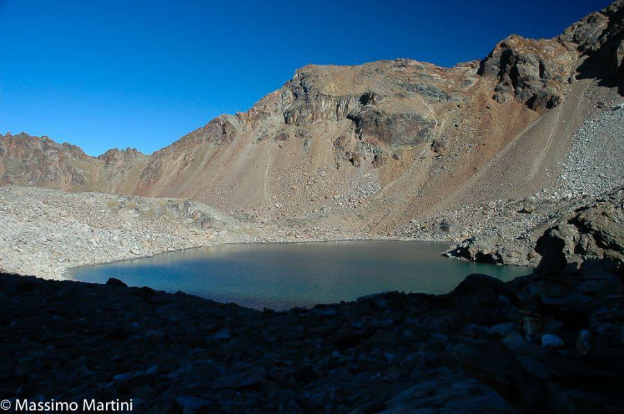 Lago Gelato