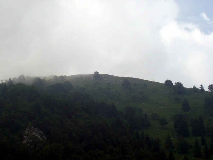 Monte Misone