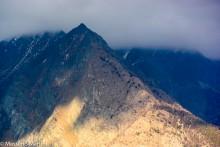 Mont Faceballa