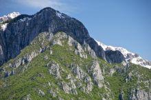 Monte Coltignone