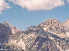 Parco delle Dolomiti d'Ampezzo