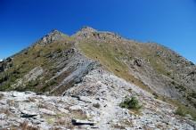 Mont Barbeston