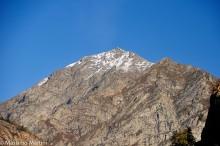 Mont des Loses Blanches