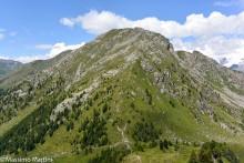Mont Ciosé