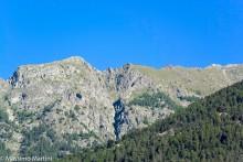 Pointe des Arsines