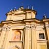 Borgofranco d'Ivrea