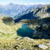 Lago Montagnit